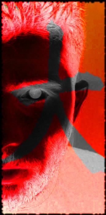 ielton's Profile Picture