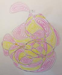Lollipopped by ximeremix