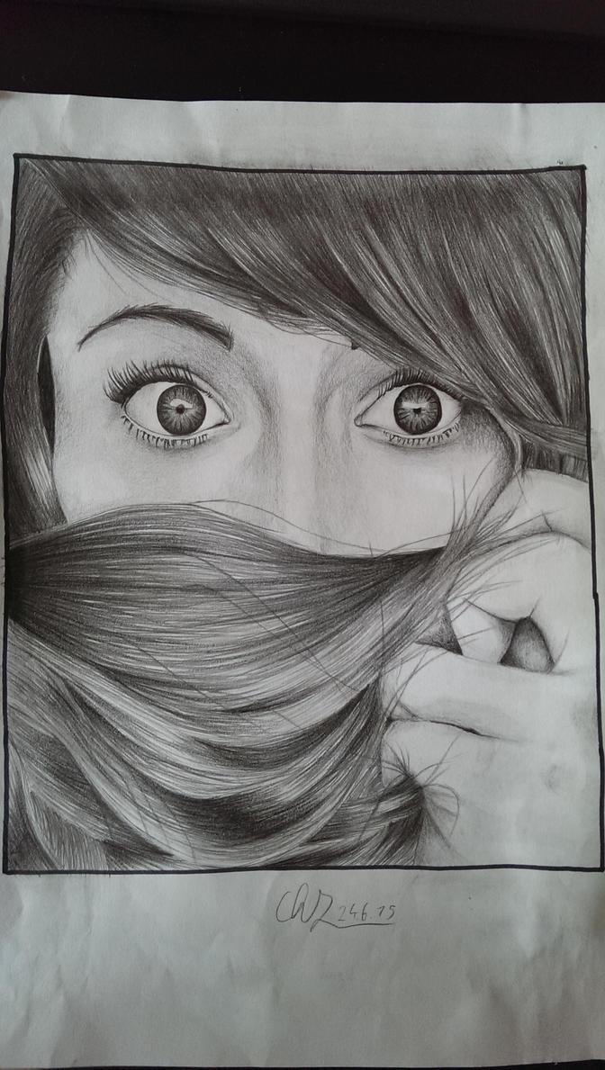 eyes by z3ttchr1