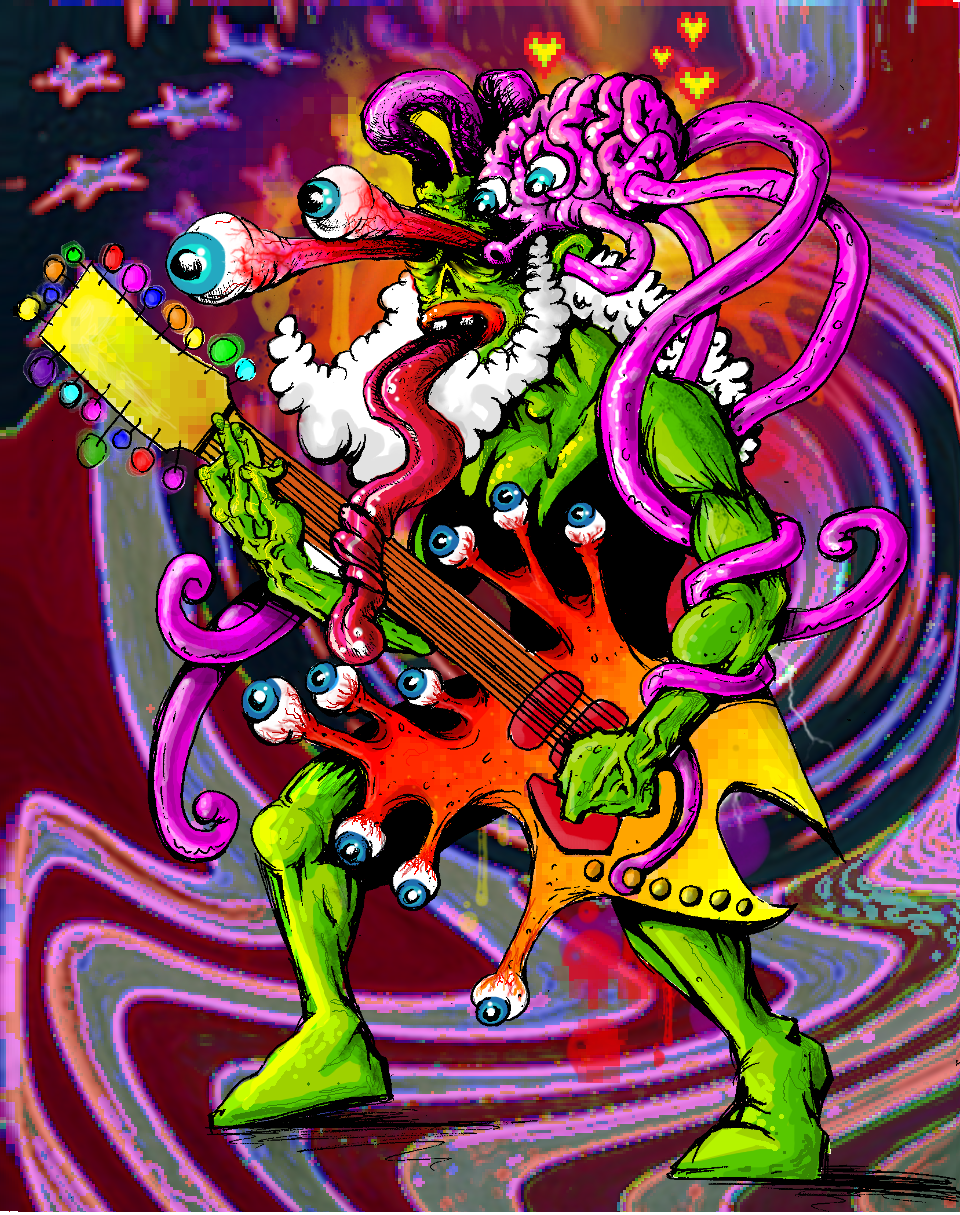 zombie_santa_by_tommythesquid-d34kykp.png