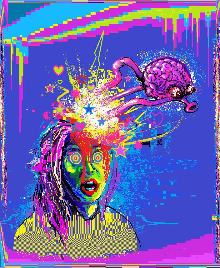 angela_births_her_brain_squid_by_tommythesquid-d35vq8s.png
