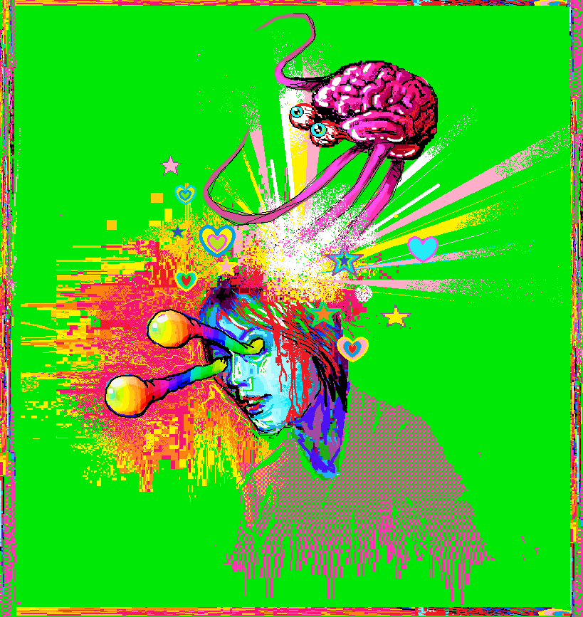 jessica_births_her_brain_squid_by_tommythesquid-d35wguc.png