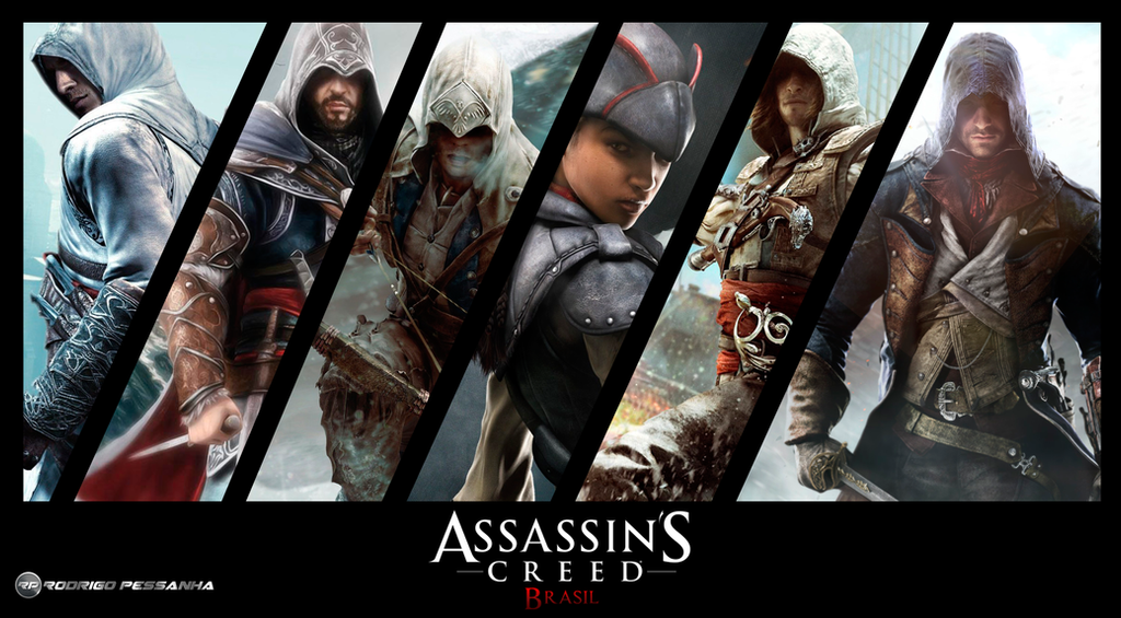 how to change name in assassin creed unity