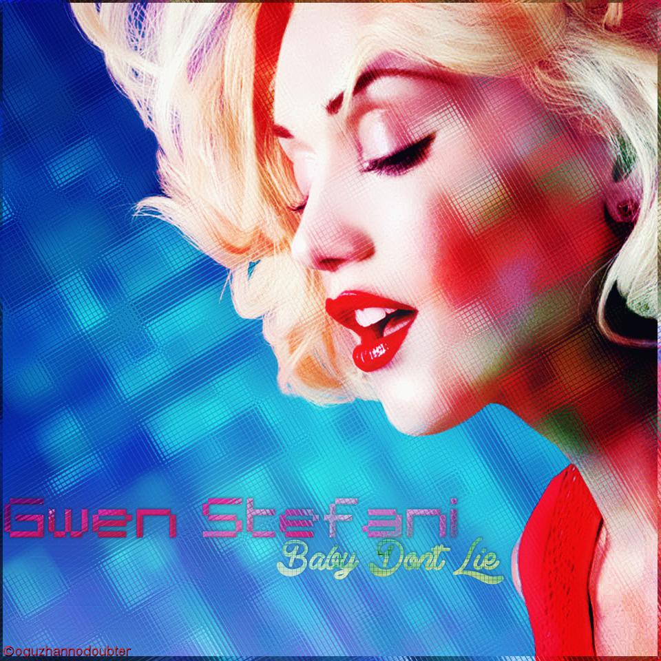 Gwen Stefani And Tony Anal Porn Videos  Pornhubcom