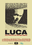 LUCA by tguerre
