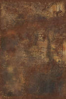 Rusttexture by Skyshi