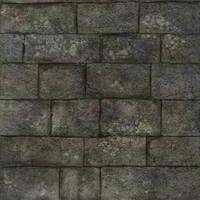 Brickwall texture by Skyshi