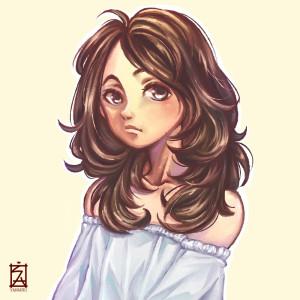 Soverrein's Profile Picture