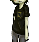 Sollux Pixel by 3o2