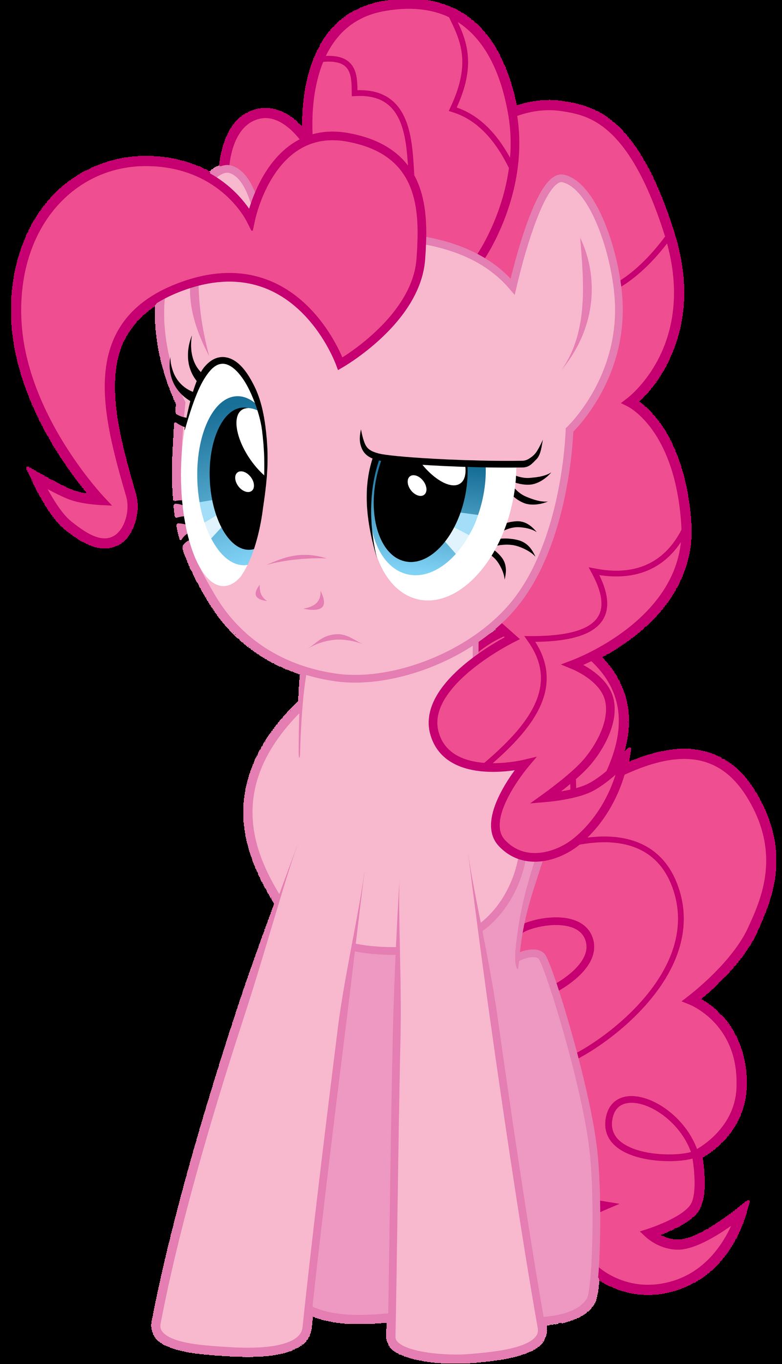 Something Pinkuliar