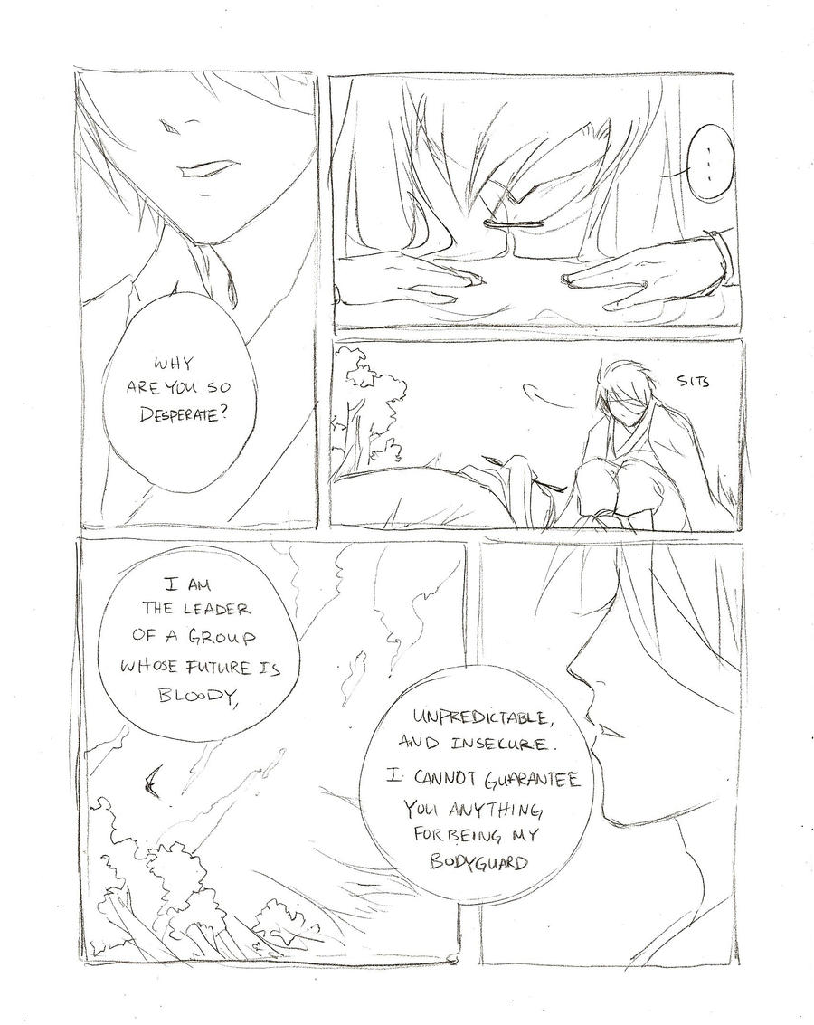 TRSB Audition pg12 by lushan