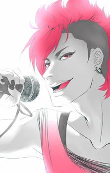 For Ace, Tadashi