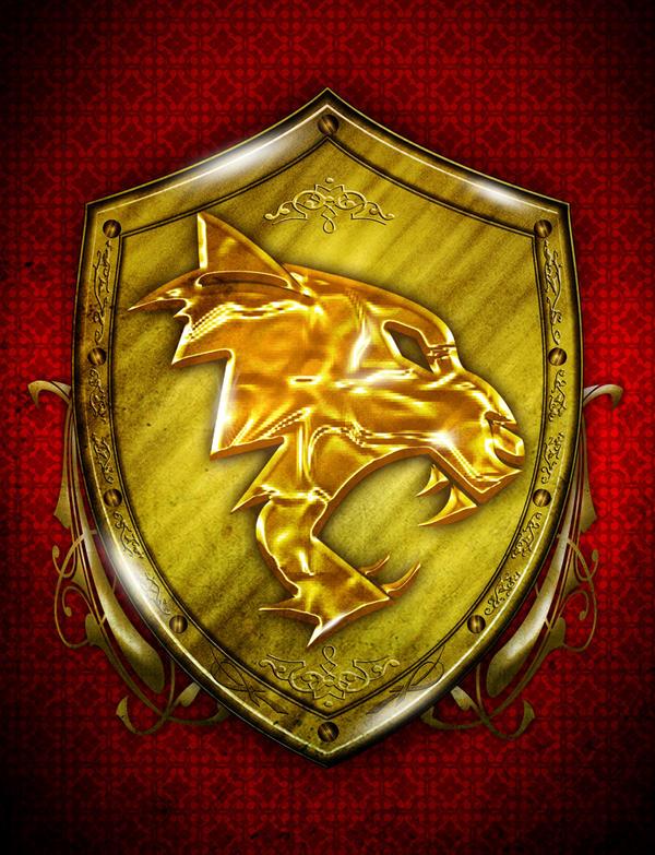 KingFranco's Profile Picture