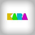 Kara: Shapes by ktkara