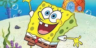 5320 Spongebob photo by Tlsonic214