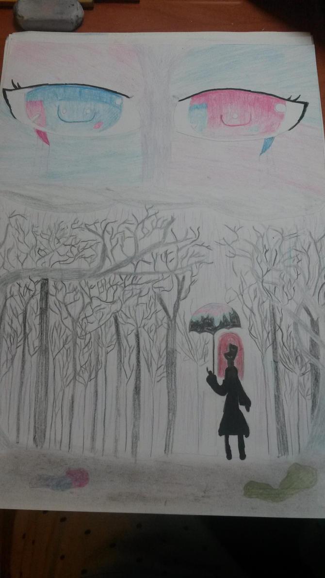 My art by darkfantasy02