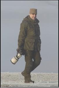 q-118's Profile Picture