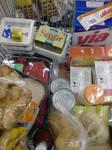 Swedish Groceries