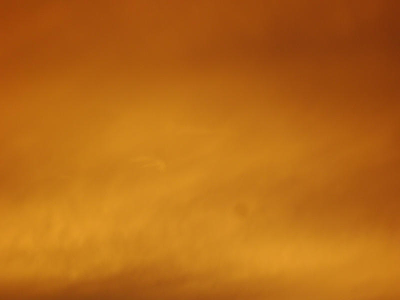 Photo: Amber Sky by Audrykuu