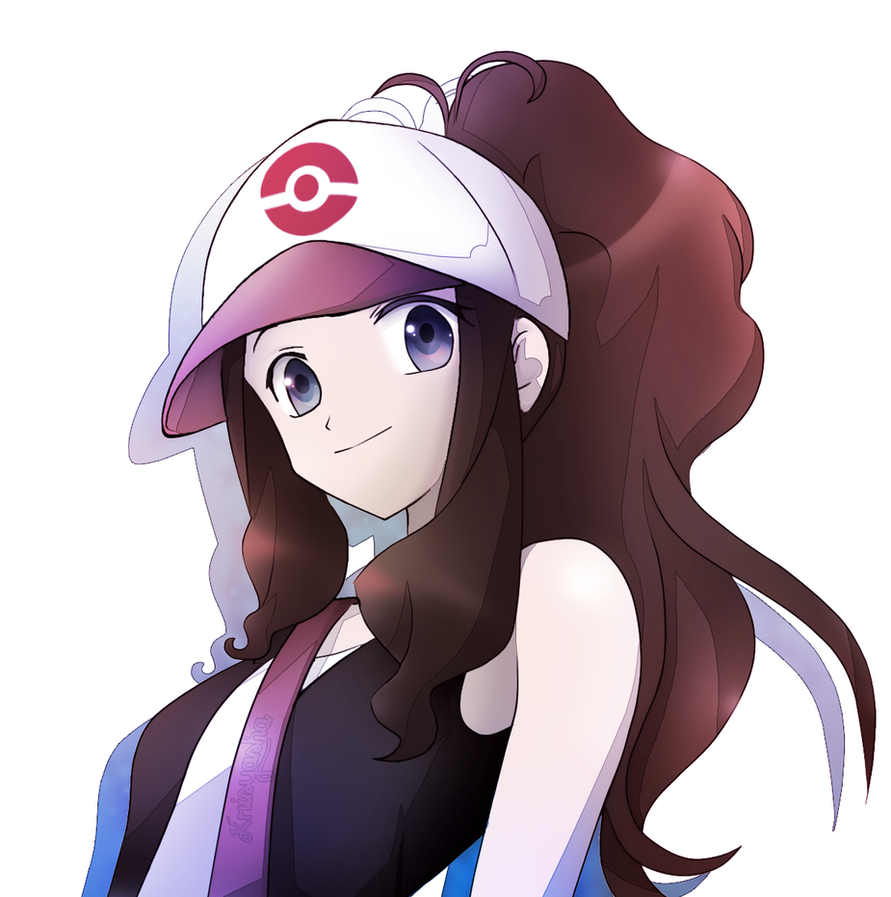 Moon game  Bulbapedia the communitydriven Pokémon