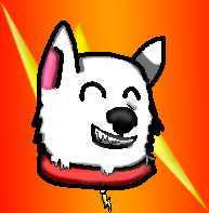 bolt icon by silverwolf1994