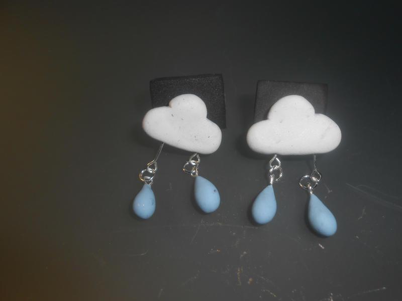 nubes blancas by kinikone-gamer