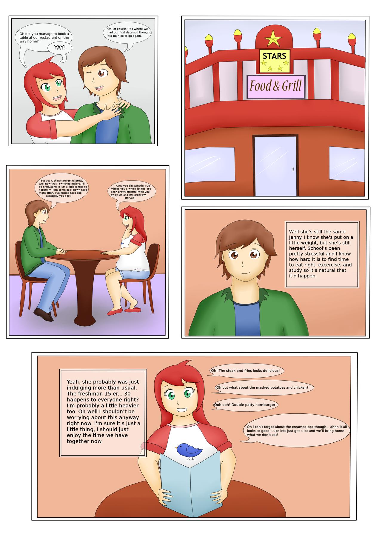 longdistance:page4