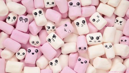 Marshmallowinnies