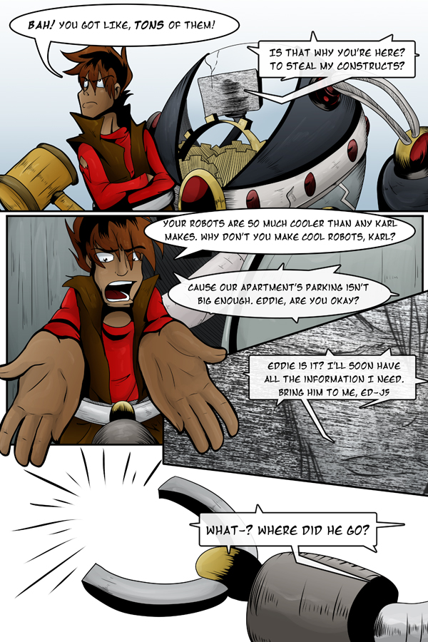 EE Chapter 01 Page 14 by eecomics
