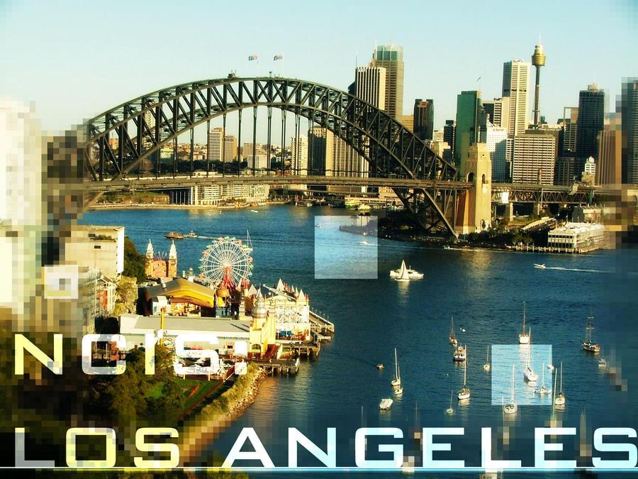 http://ds-gangclub.blogspot.com/2013/12/ncis-los-angeles.html