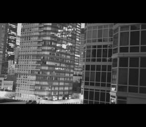 NYC 001 33 13 11 7 6 3