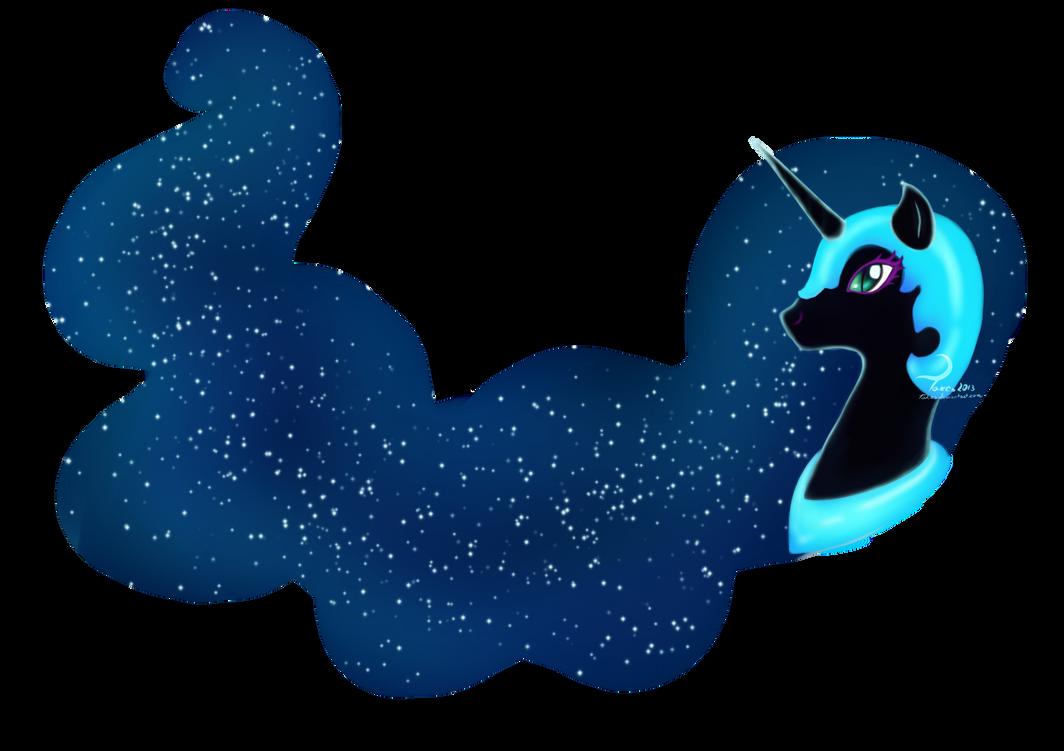 nightmare_moon_by_takes-d6en214.png