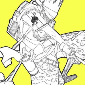 jeffreylai's Profile Picture