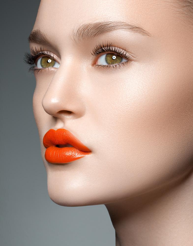 an image of BEAUTY Yulia Gorbachenko Beauty 7 by