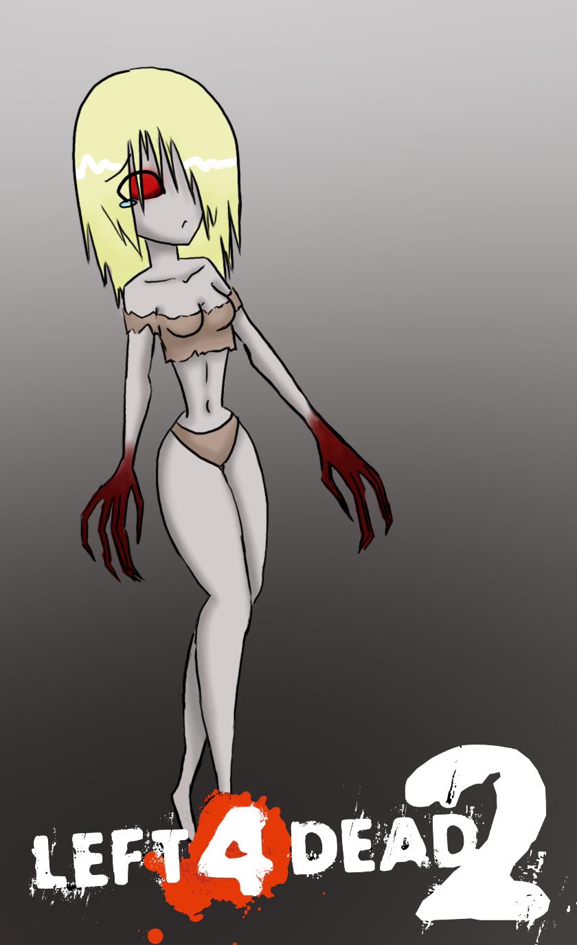3dsexcartoonvideos nude pictures
