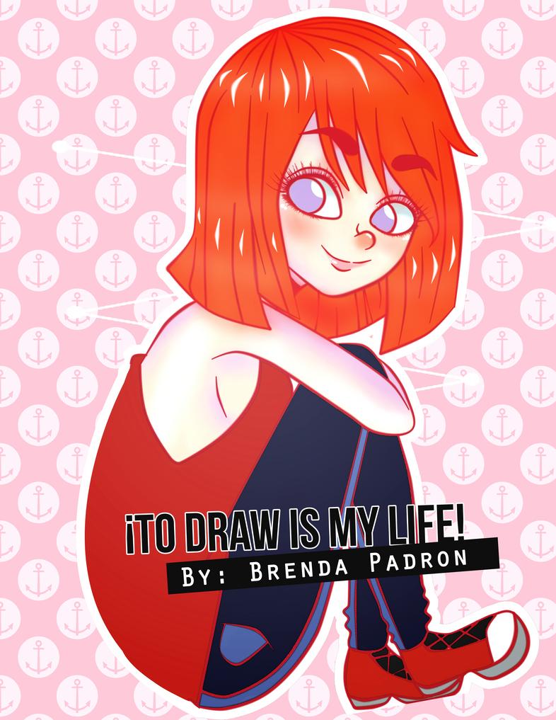Ultima Version by BrendaNarufan-n