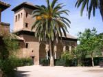 Granada Alhambra 2008 III