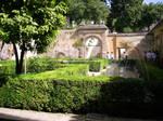 Granada Alhambra 2008 VIII