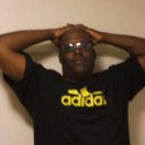 TeddyBlackBear2040's Profile Picture