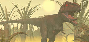 Mapusasaurus