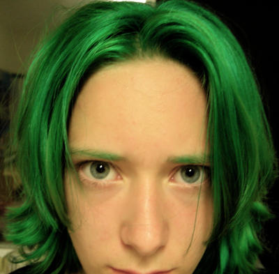 Rahonzo's Profile Picture
