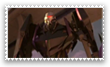 what... _ vehicon stamp (2) by TheDarkstarlduxd