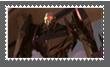 what... _ vehicon stamp (2) by TheDarkstarlduxd