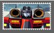 starscream armada _ stamp (1) by TheDarkstarlduxd