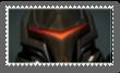 eradicon face _ stamp (5) by TheDarkstarlduxd