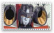 starscream armada  face _ stamp (2) by TheDarkstarlduxd
