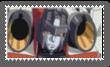 starscream armada  face _ stamp (2) by TheDarkstarlduxd