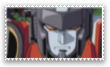 angry starscream aramda _ stamp (3) by TheDarkstarlduxd