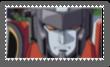 angry starscream aramda _ stamp (3) by TheDarkstarlduxd