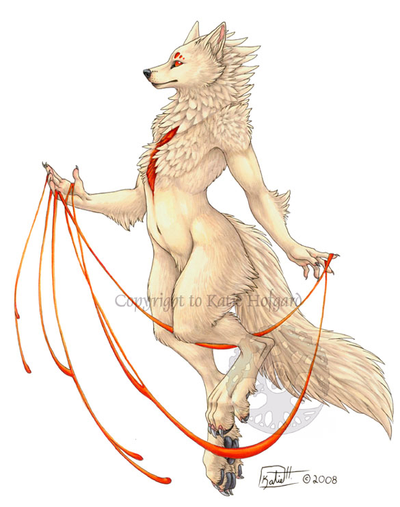 Autres Races Threads_of_the_heart_by_shadow_wolf